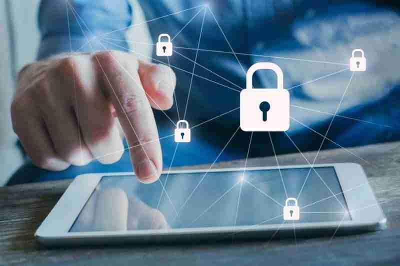 En este momento estás viendo Por qué la ciberseguridad es integral para la planificación de la continuidad del negocio